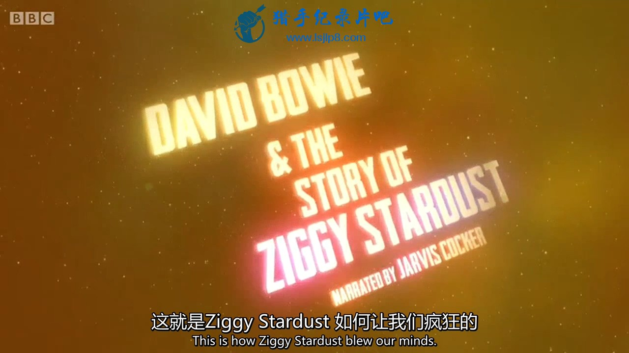BBC.David.Bowie.and.the.Story.of.Ziggy.Stardust.720p.HDTV.x264.AAC.MVGroup.org.m.jpg