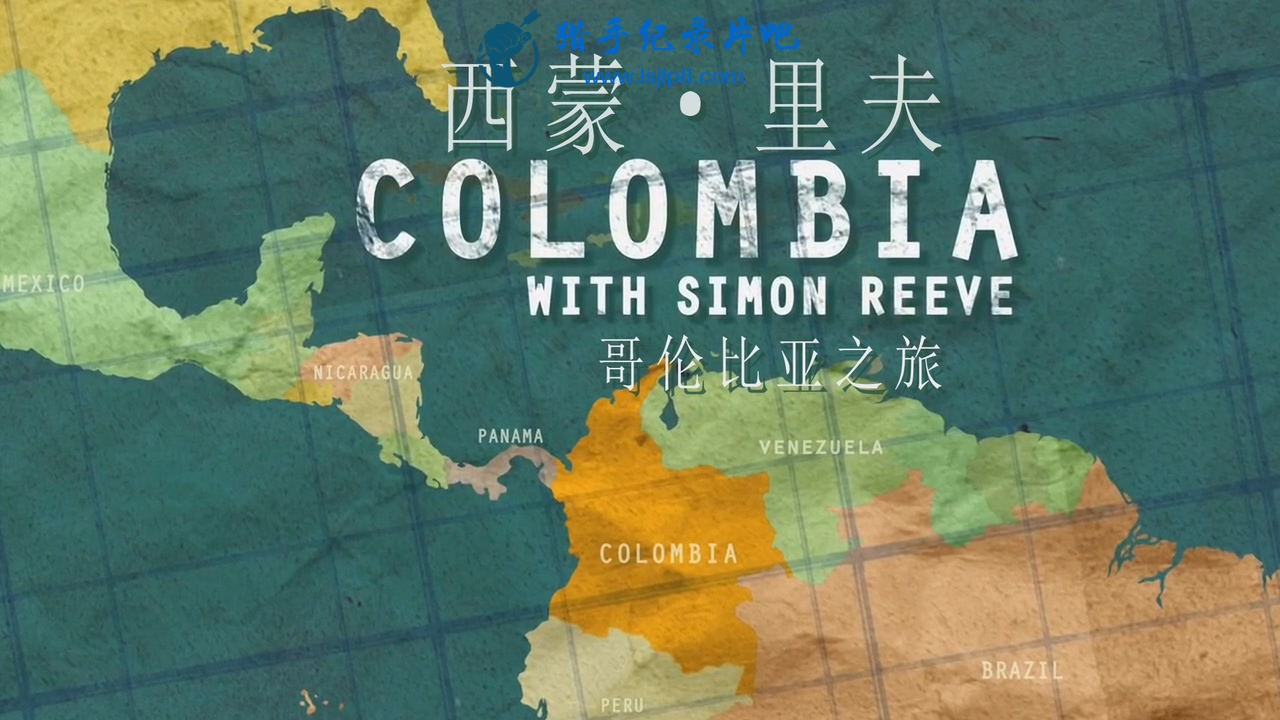 BBC.Colombia.with.Simon.Reeve.720p.HDTV.x264.AAC.MVGroup.org.mp4_20200808_094022.jpg