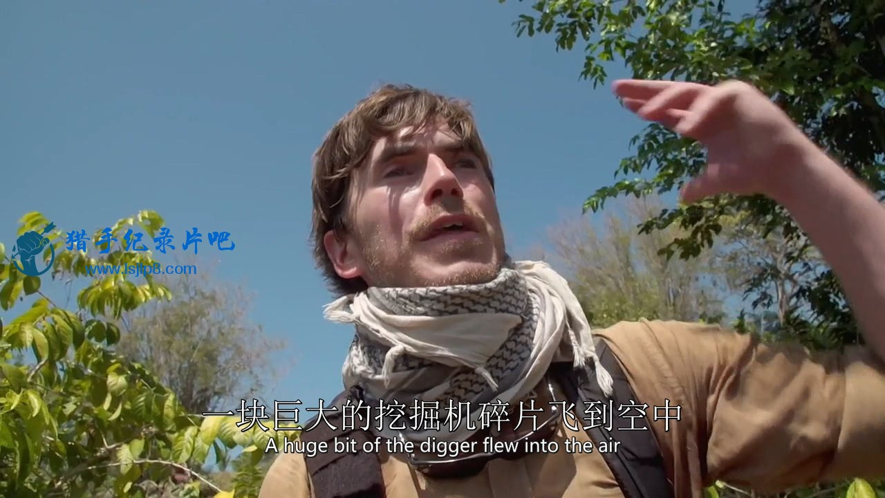 BBC.Colombia.with.Simon.Reeve.720p.HDTV.x264.AAC.MVGroup.org.mp4_20200808_094149.jpg