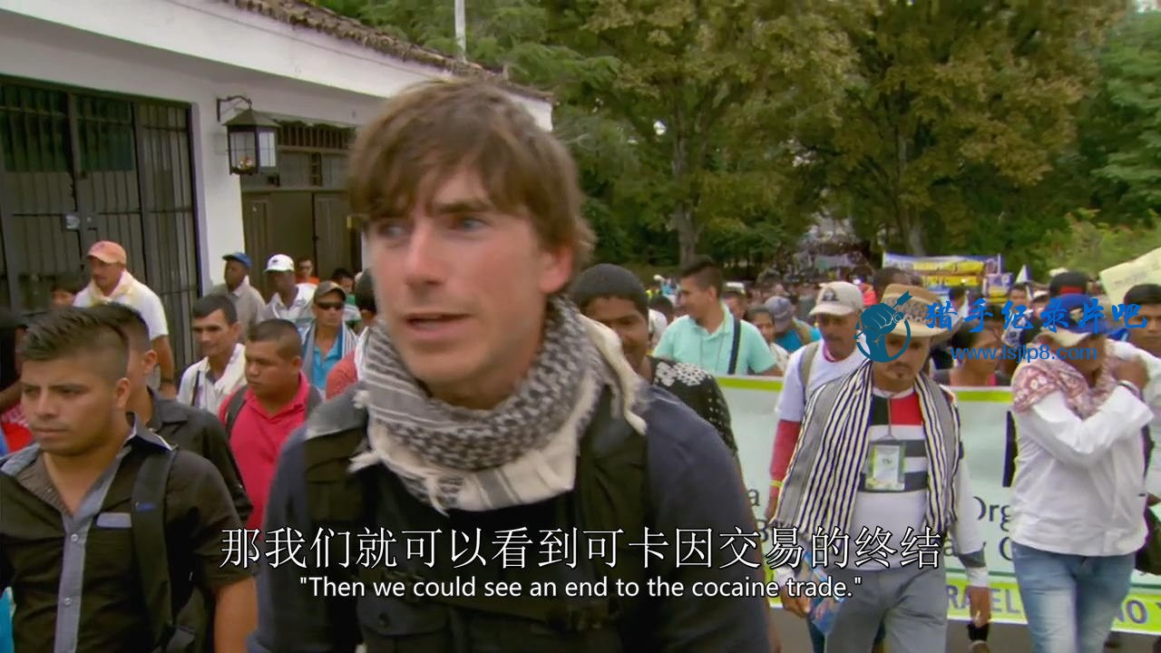BBC.Colombia.with.Simon.Reeve.720p.HDTV.x264.AAC.MVGroup.org.mp4_20200808_094218.jpg