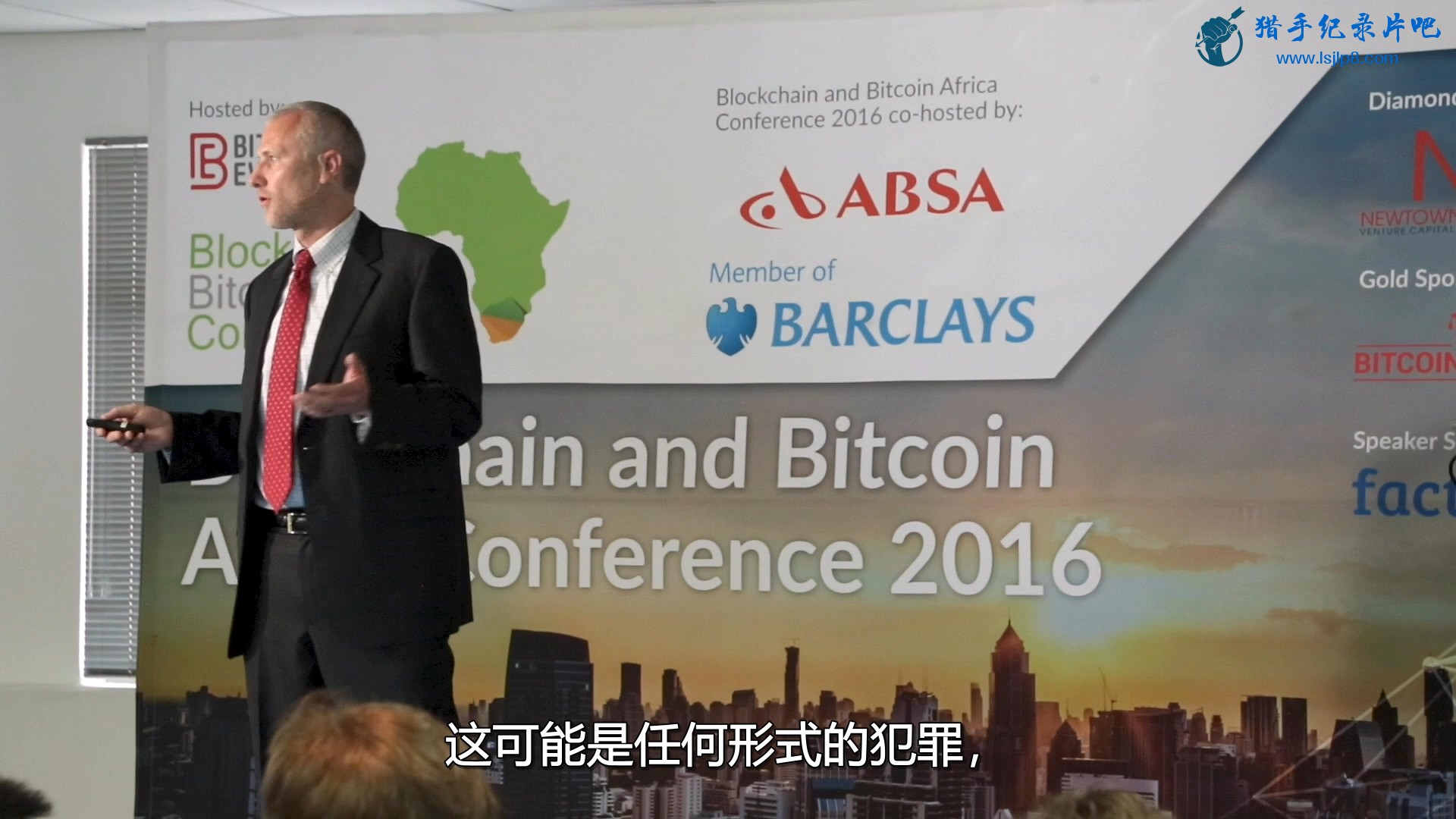 Banking.On.Africa.The.Bitcoin.Revolution.2020.1080p.AMZN.WEB-DL.DDP2.0.H.264-TEP.jpg