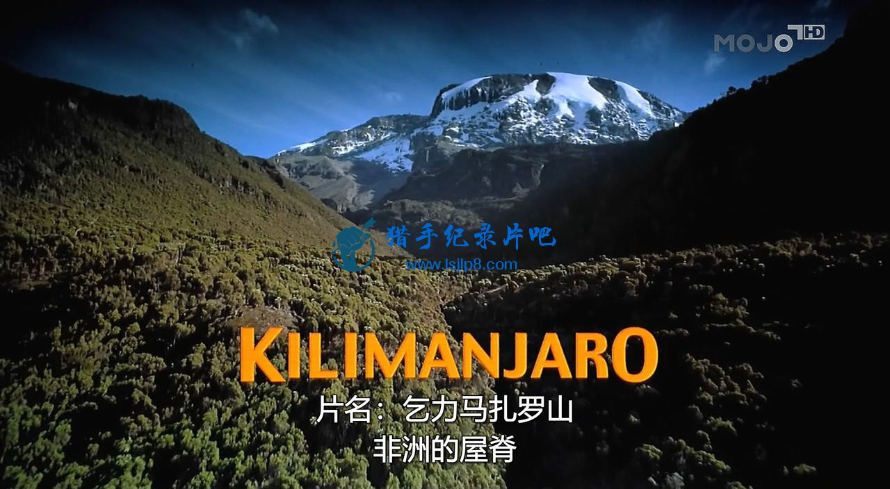 IMAX.Kilimanjaro.To.the.Roof.of.Africa.HDTV.x264.720p.AC3.HDBRiSe.mkv_20200808_1.jpg