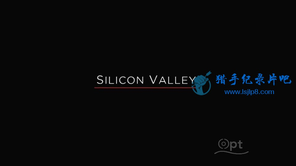 PBS.American.Experience.2013.Silicon.Valley.540p.x264.AAC.MVGroup.org.mp4_202008.jpg