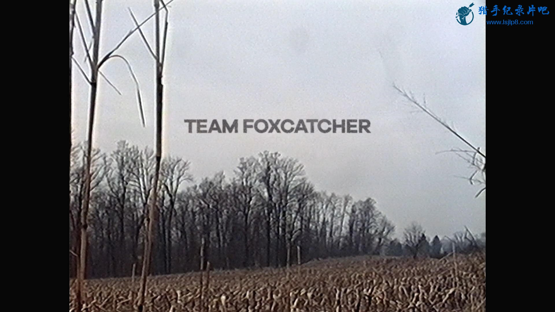 team.foxcatcher.2016.1080p.web.x264-strife.mkv_20200811_110017.964_看图王.jpg