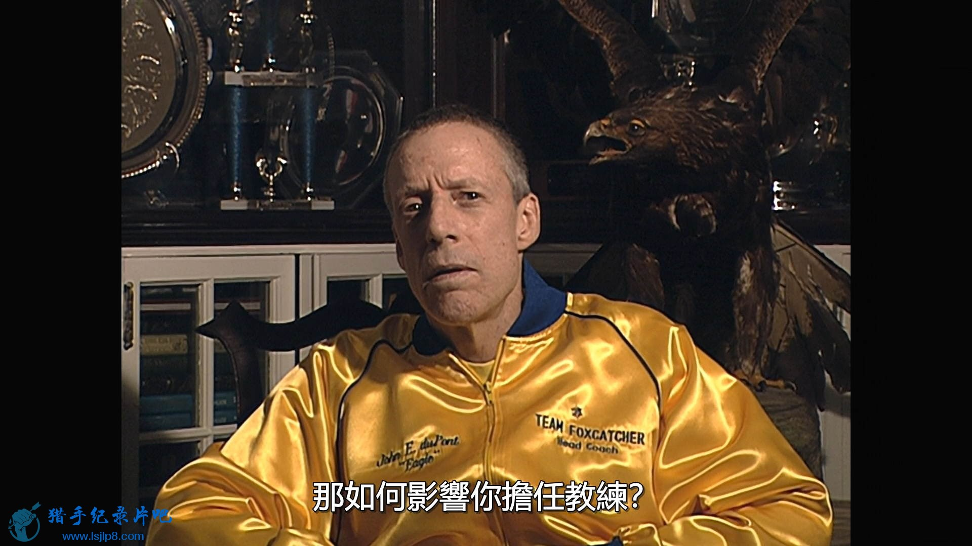 team.foxcatcher.2016.1080p.web.x264-strife.mkv_20200811_110038.275_看图王.jpg