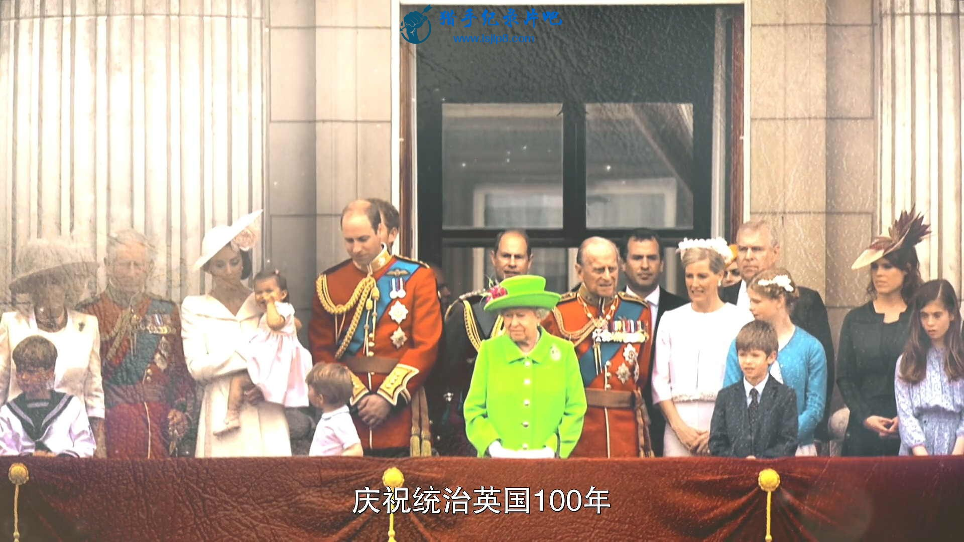 The.Royal.House.of.Windsor.S01E01.1080p.WEB.x264.CHS-LxyLab.mkv_20200917_114429..jpg