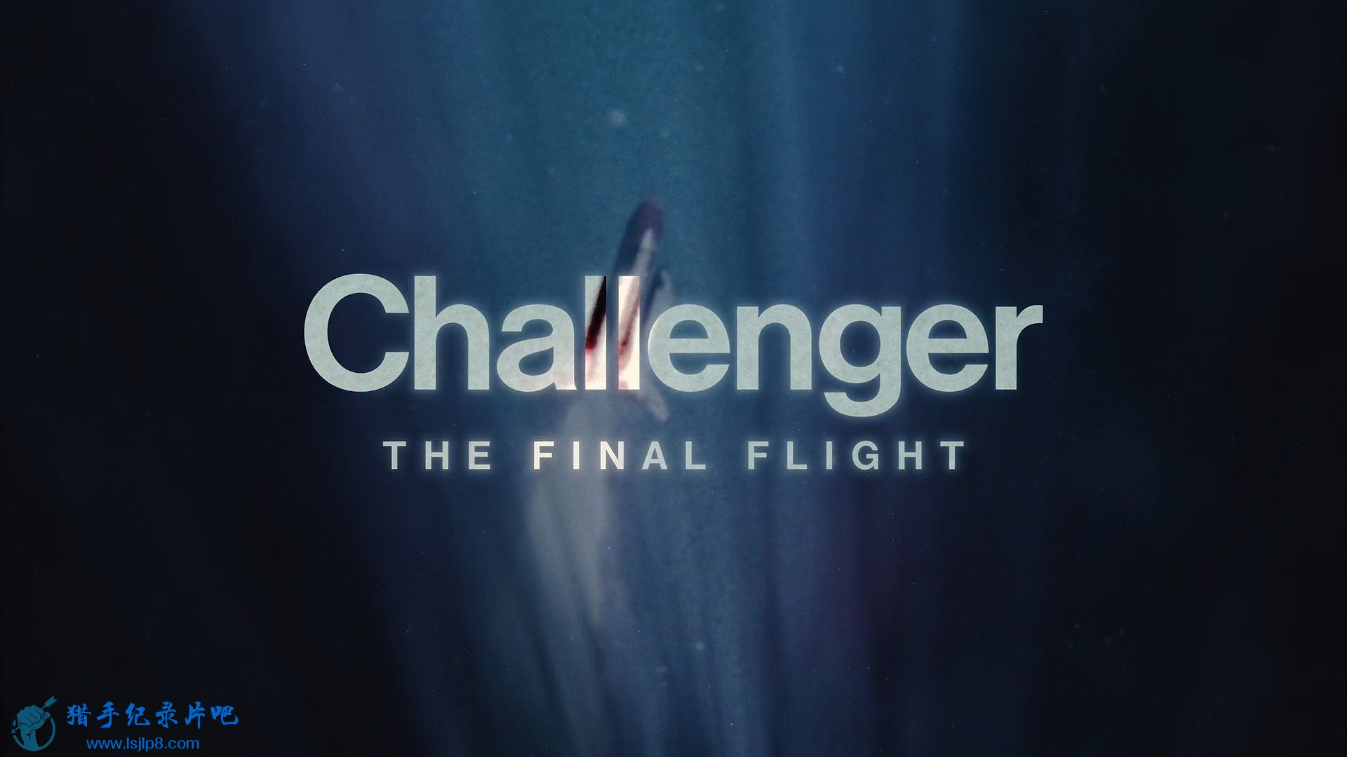 Challenger.The.Final.Flight.S01E01.Space.for.Everyone.1080p.NF.WEB-DL.DDP5.1.H.2.jpg