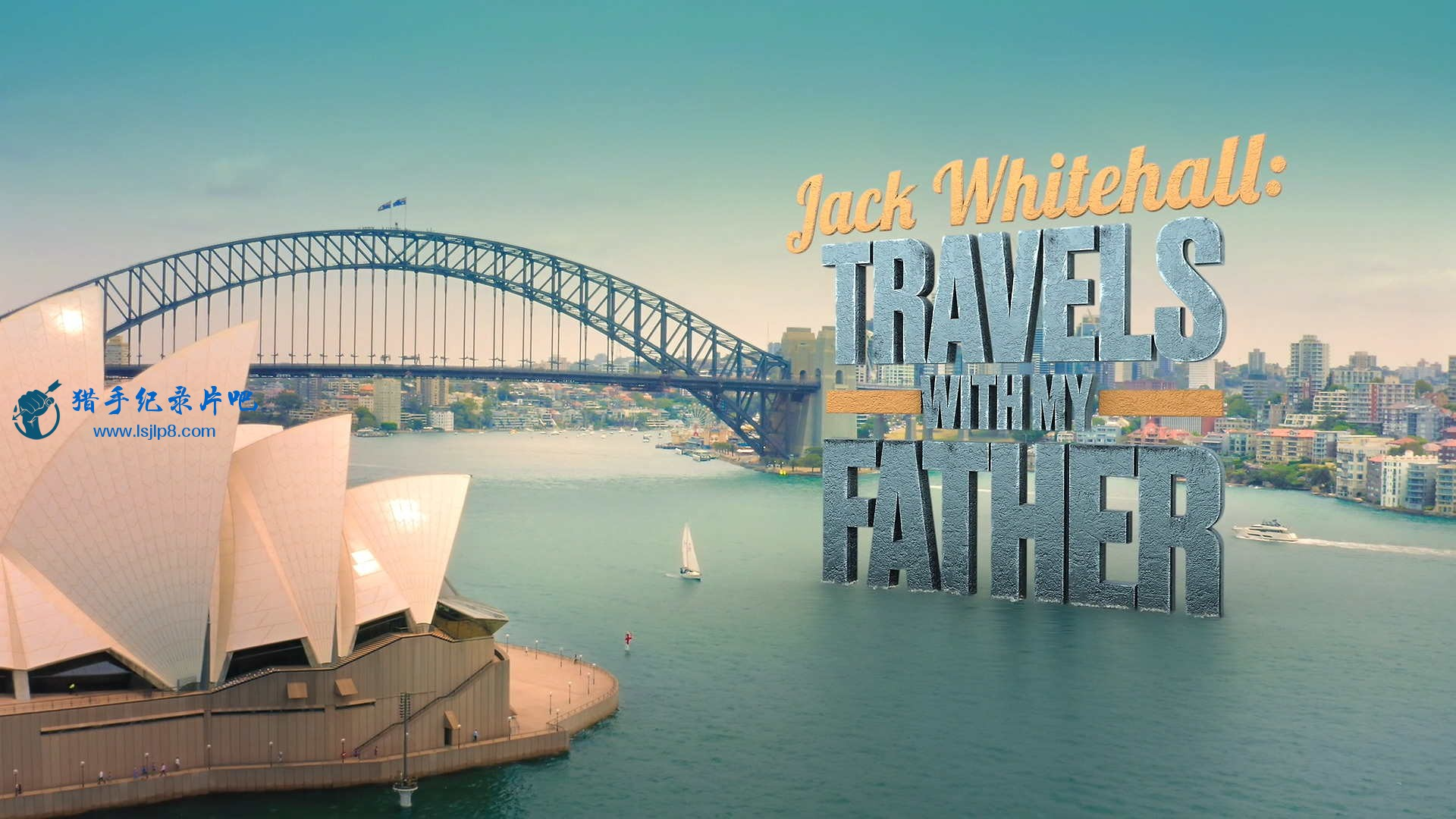 Jack.Whitehall.Travels.With.My.Father.S04E01.1080p.NF.WEB-DL.DDP5.1.H.264-TEPES..jpg