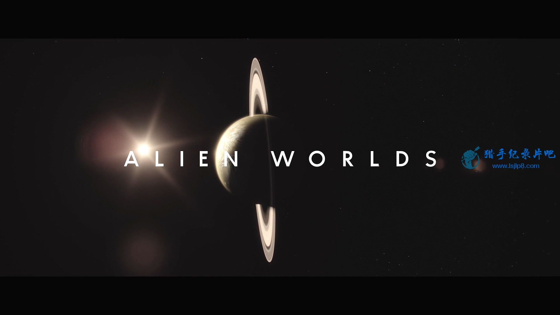 Alien.Worlds.S01E01.Atlas.1080p.NF.WEB-DL.DDP5.1.x264-Telly.jpg
