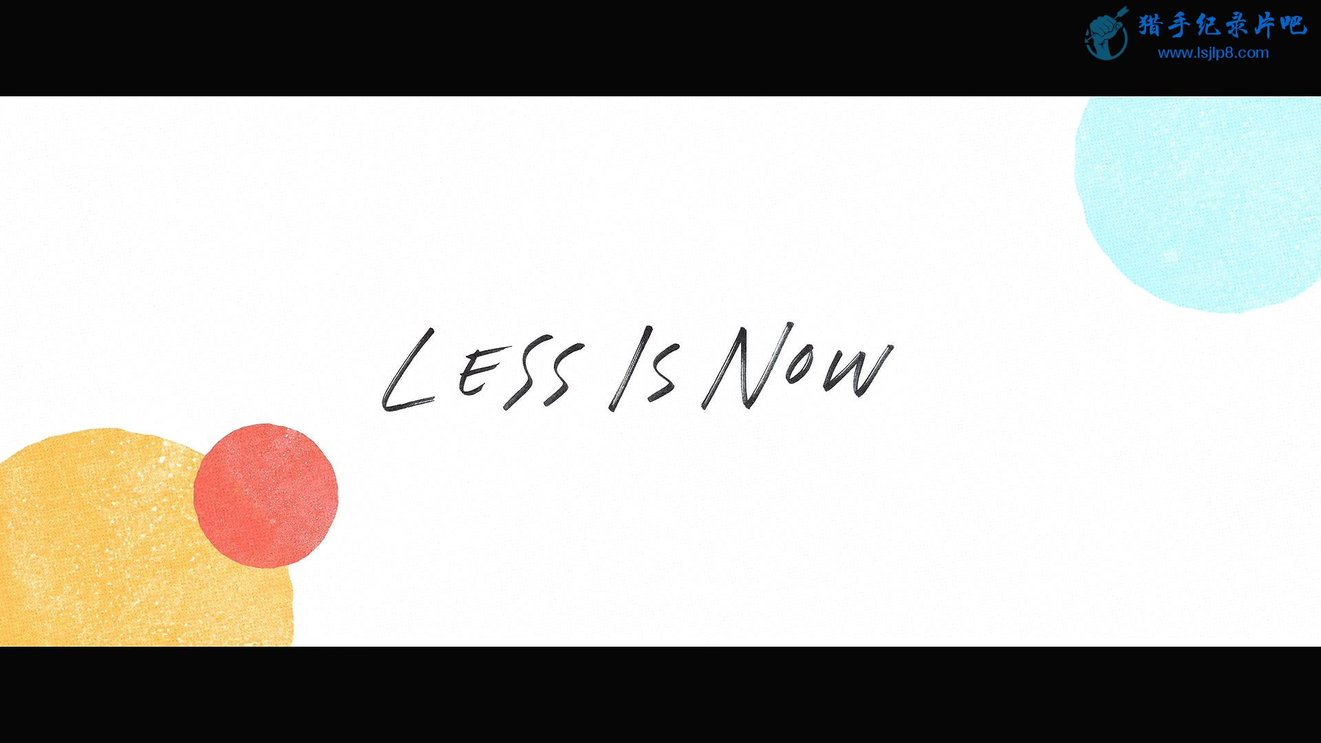 The.Minimalists.Less.Is.Now.2021.1080p.NF.jpg