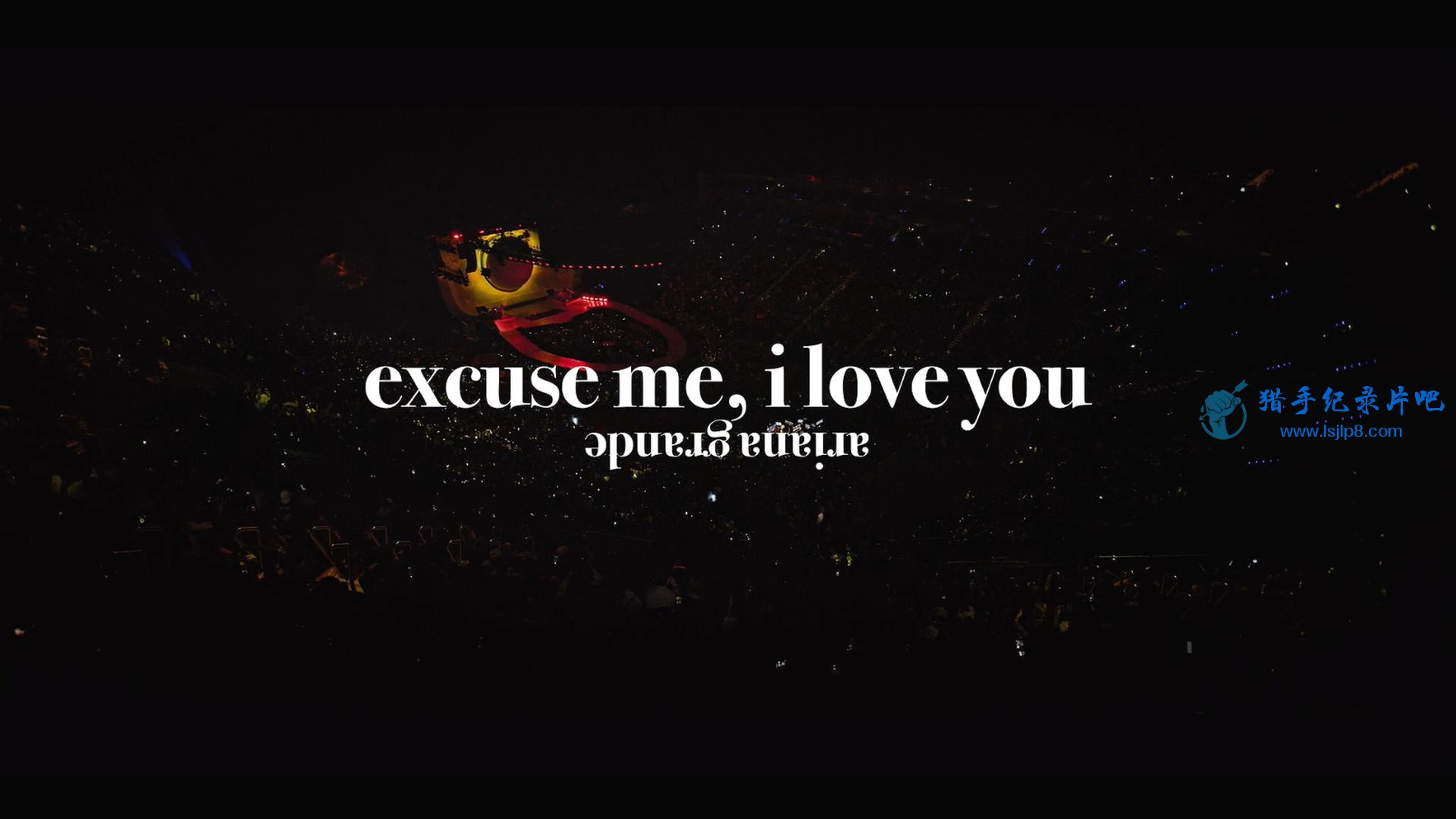 ariana.grande.excuse.me.i.love.you.1080p.web.h264-naisu.jpg